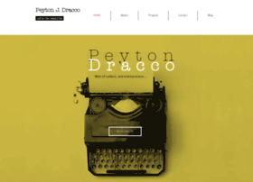 peytondracco.com