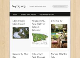 peyzaj.org