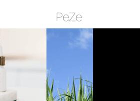 peze.pl
