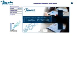 pezeta.com