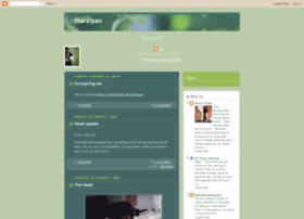pezfaery.blogspot.com