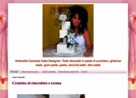 pezzettiello.blogspot.com