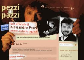 pezzidipazzi.com