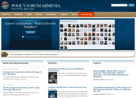 pf-armenia.org