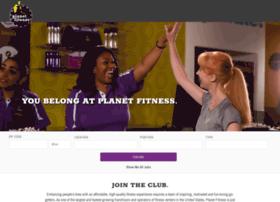 pf-duofit.careerplug.com