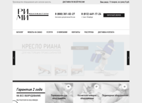 pf-rimi.ru