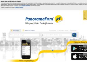 pf.com.pl
