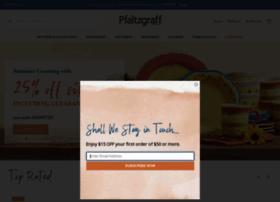 pfaltzgraff.com