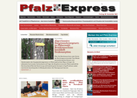 pfalz-express.de