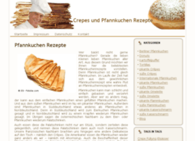 pfannkuchen-backen.de
