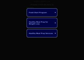 pfannkuchen-backen.de