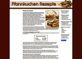 pfannkuchenrezept.net