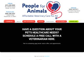 pfaonline.org