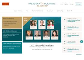 pfar.org