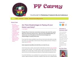 pfcarny.com