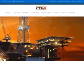 pfce.com.my