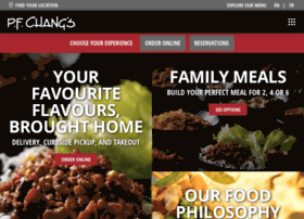 pfchangs.ca