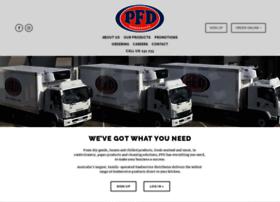 pfdfoods.com.au