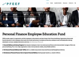 pfeef.org