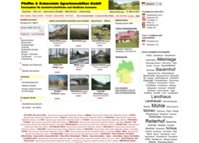 pfeiffer-koberstein-immobilien.de