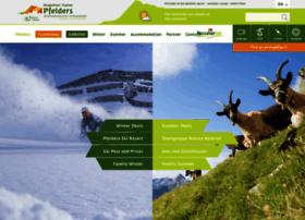 pfelders.info