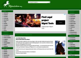 pferdchen.org