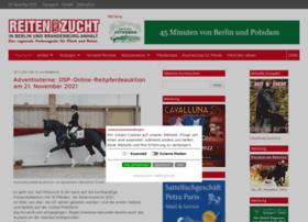 pferde-maps.de