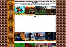 pferde spiele kostenlos anmelden