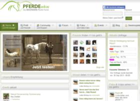 pferde-wkw.de