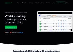 pferde.bazoom.com