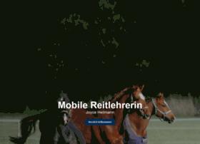 pferdeausstellung.de