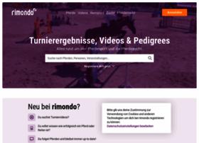 pferdemarkt.de