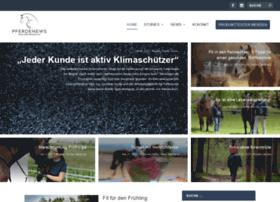 pferdenews.eu