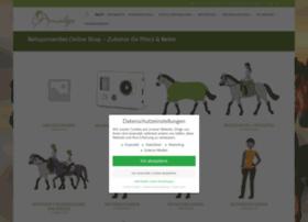 pferdeportal-online.de