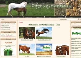 pferdeschmaus.de