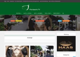 pferdeseite.tv