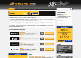 pferdewetten.org