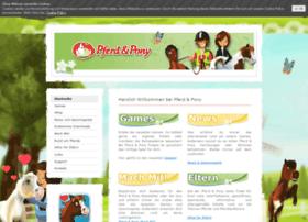 pferdundpony-spiele.de