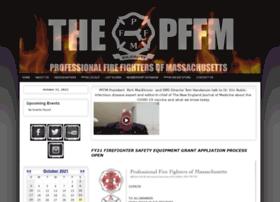 pffm.org