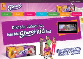 pfgluco.com.pk