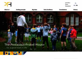 pfh-berlin.de