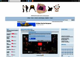 pfhsfilmclub.forumotion.com