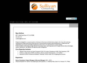 pfiles.sullivanitpro.com