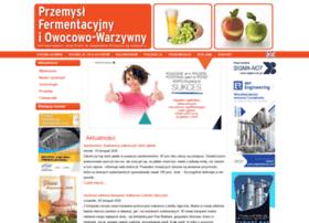 pfiow.pl