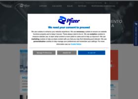 pfizernet.com.br
