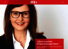 pfk-partner.at