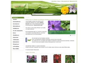 pflanzen-profis.de