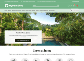 pflanzen-versand.com