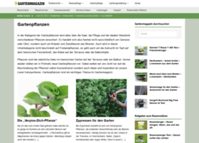 pflanzenprofi.net