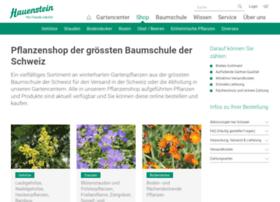 pflanzenshop.hauenstein-rafz.ch